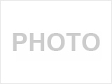 Фото  1 Вагонка липовая по цене производителя 161674